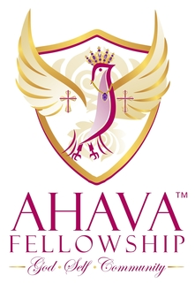 AHAVA Fellowship