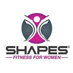 SHAPES WOMEN Build