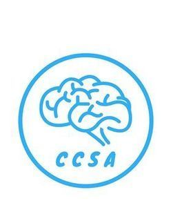 Carleton's Cognitive Science Association