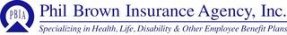 Phil Brown Insurance Agency