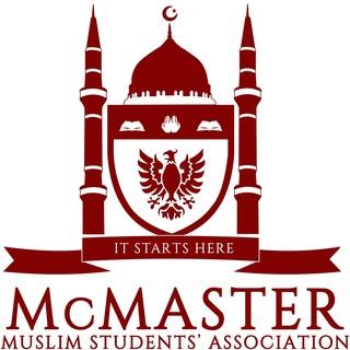 McMaster Muslim Students' Association