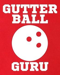 Gutter Ball Gurus