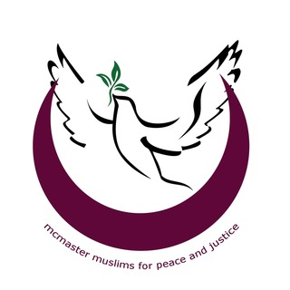 McMaster Muslims For Peace and Justice (MMPJ)