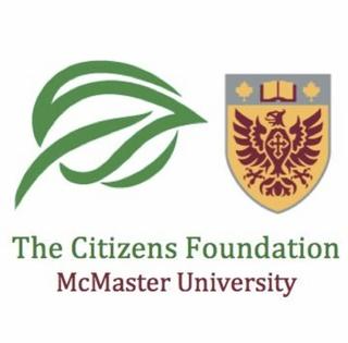 TCF McMaster