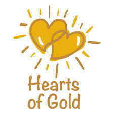 Hearts of Gold Hardin County