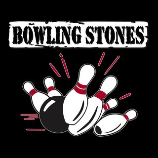 Bowling Stones