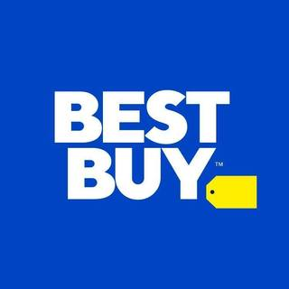 Best Buy Ancaster