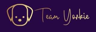 Team Yorkie