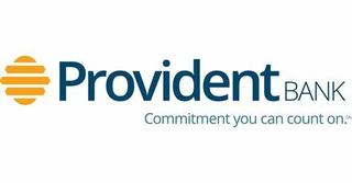 Provident Bank Caspersens