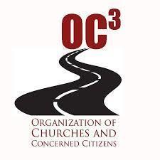 OC3 Pinchasers