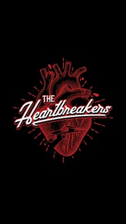 The Heart Breakers