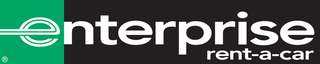 Enterprise, Alamo & National Car Rental