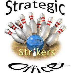 EIT SSO - Strategic Strikers Office