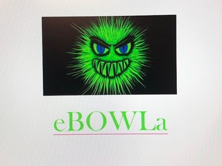 eBowla