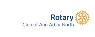 Rotary Club of Ann Arbor North