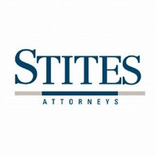 Stites & Harbison - Strike That
