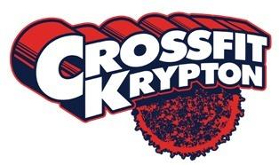 CrossFit Krypton