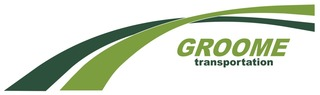 Groome Transportation