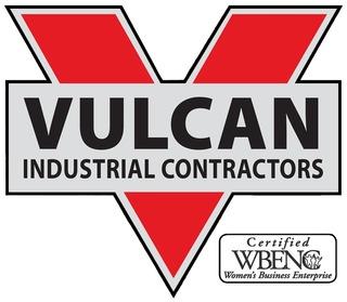 Vulcan Industrial Contractors