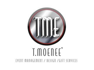 Team T. Moenee' Event Management