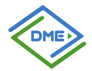DME Logistics