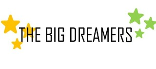 The Big Dreamers