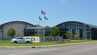 Elizabethtown Police Department