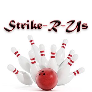 Strike-R-US
