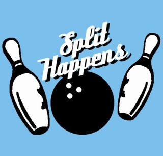 Split Happens