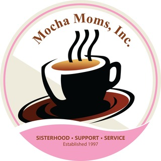 Jersey Shore Mocha Moms