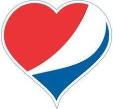 We are Pepsi