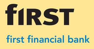 First Financial Bank New Albany