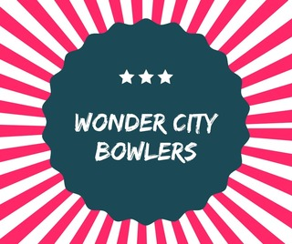 The Wonder City Bowlers