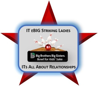 IT eBIG Striking Ladies