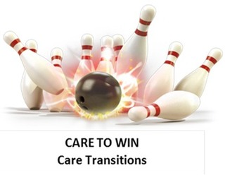 Care To Win - Care Transitions