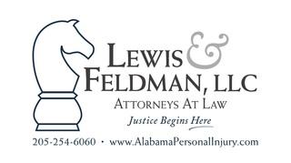 Lewis & Feldman, LLC