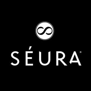 Seura Builds!
