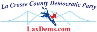 La Crossee County Democrats