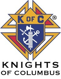 Knight's of Columbus Council 16444