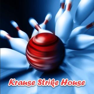 Krause Strike House - IT Senior Health Services