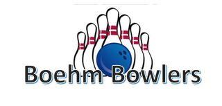 IT IPSWCM - Boehm Bowlers