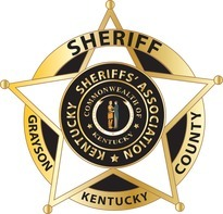 GC Sheriff's Department