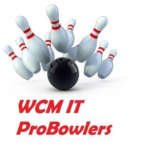 WCMIT ProBowlers