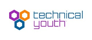 Technical Youth Squad