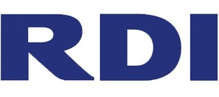 RDI Team 1