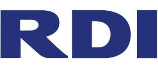 RDI Team 2