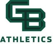 UWGB Athletics
