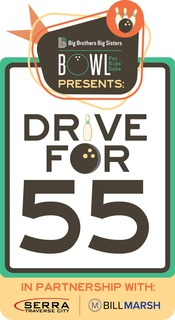 Drive for 55