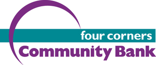 Four Corner Community Bank Team