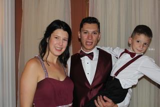 LaFleur Family